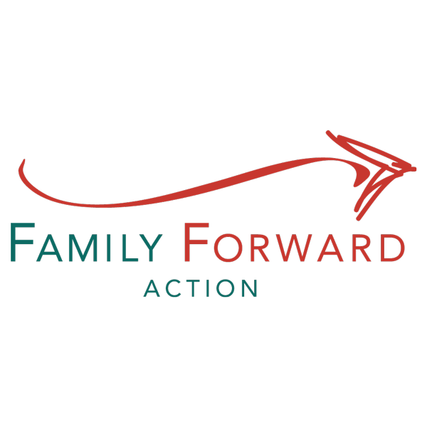 Family Forward Action